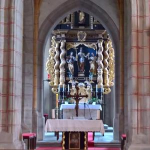 Benediktiner als Historiker