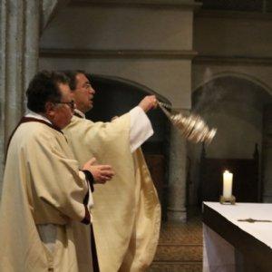Der Film über das Stift St. Peter