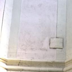 """Tagung """"Staupitz, Luther und Salzburg"""""""