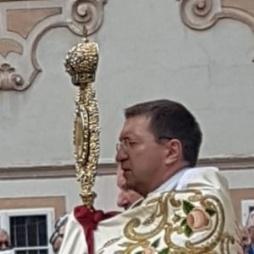 Patrozinium St. Peter