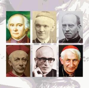 Benediktinische Tagung 2021 © Stiftsarchiv